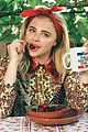 chloe moretz brooklyn beckham teen vogue cover 01