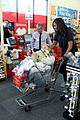 ellen degeneres takes michelle obama shopping at cvs 06
