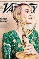 sarah paulson variety magazine 01