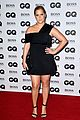 chris pine amy schumer gq men of the year awards 10