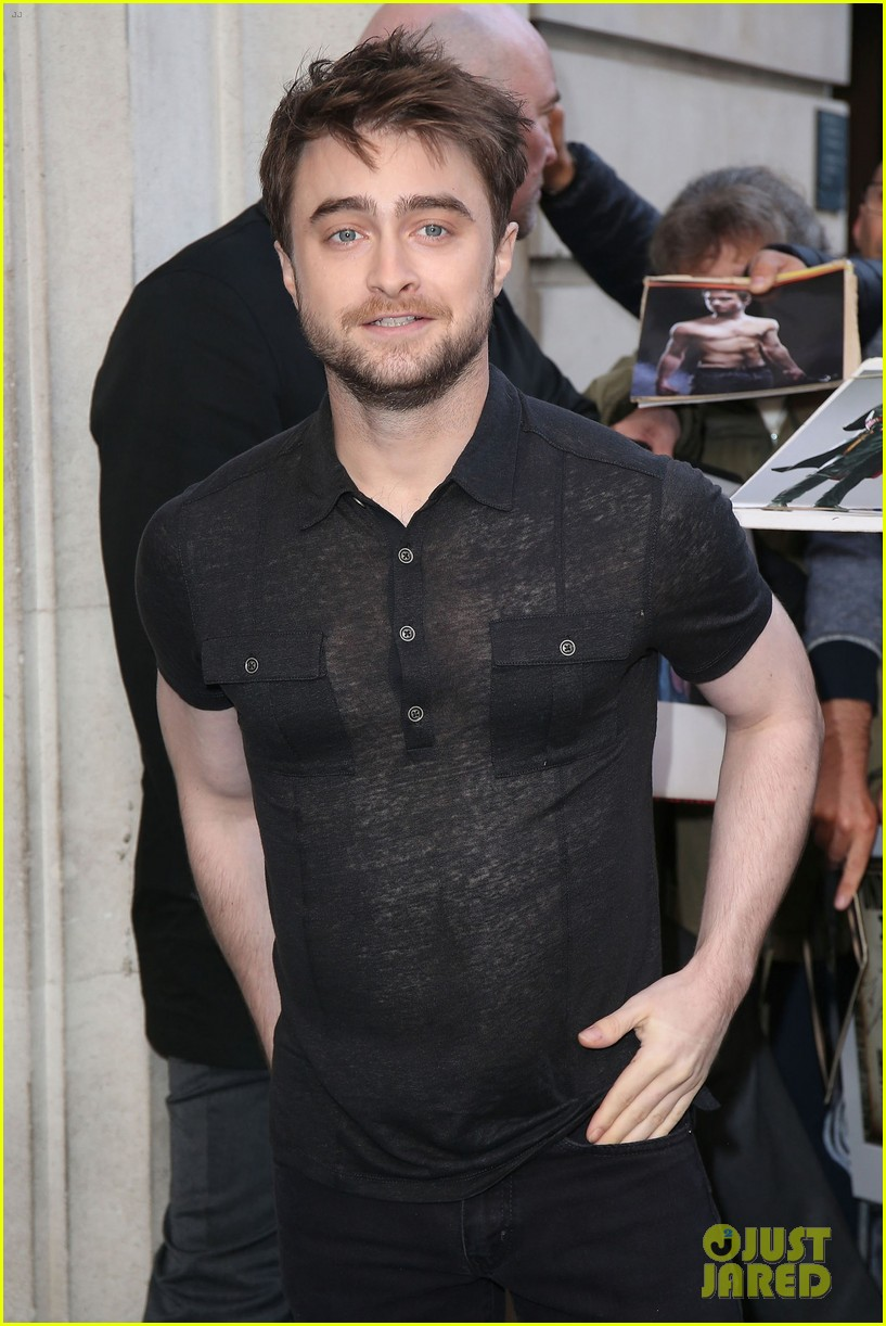daniel radcliffe would love to have a role on game of thrones 013768096