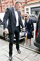 renee zellweger patrick dempsey press london 15