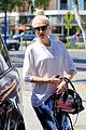 gwen stefani opens up about bringing her sons on her tour bus 03