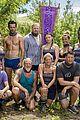 survivor cast millenials genx season 33 03