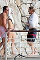 owen wilson goes shirtless bares fit bod in france 11