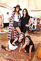 alessandra ambrosio visits a pumpkin patch with her kids 12