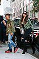 jonathan cheban provides update kim kardashian 05