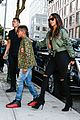 jonathan cheban provides update kim kardashian 07