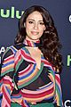 priyanka chopra quantico cast live it up at paleyfest 15