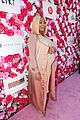 blac chyna supports bff amber rose at slutwalk00513mytext