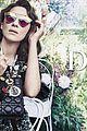marion cotillard lady dior campaign 01
