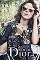 marion cotillard lady dior campaign 03