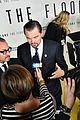 leonardo dicaprio almost drowned filming before the flood 09