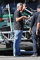 george clooney directs julianne moore suburbicon 43