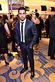 gina rodriguez wilmer valderrama plaey center tribute to hispanic achievements 18