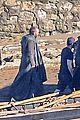 game of thrones fight scene season 7 spain 47