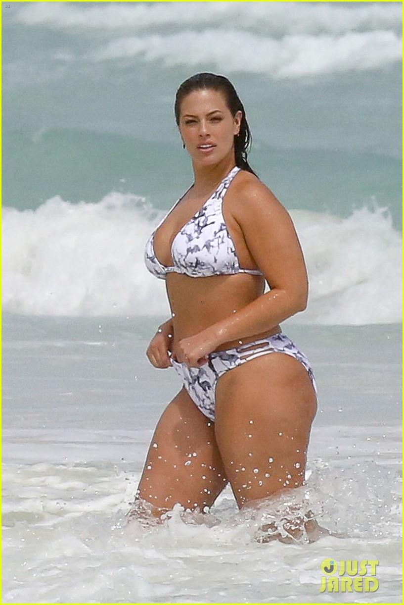 heather brooke bathing suit