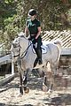 iggy azalea goes horseback riding02619mytext