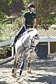 iggy azalea goes horseback riding02720mytext