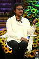ivanka trump fortune women summit 02