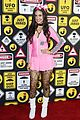 victoria justice keke palmer just jared halloween party 19
