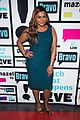 mindy kaling hits nyc to promote new book why not me 03