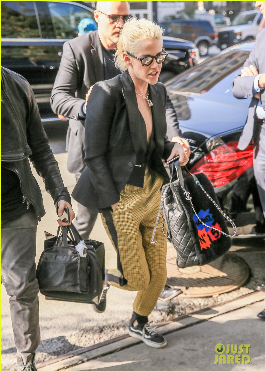 kristen0stewart continues showing off her style game64503mytext3779822