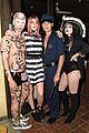 brandon lee pyper america smith just jared halloween party 03