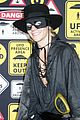 ross lynch courtney eaton couple up at just jared halloween party 43