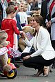 kate middleton prince william canada visit donation 12