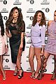 the vamps little mix tallia fleur teen awards 04