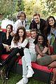 emmy rossum shameless cast watch season 7 premiere 03