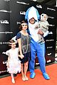 sterling k brown wife family good foundation 19