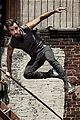 justin theroux mens health uk 03