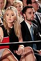 tiffany trump brings boyfriend ross mechanic to second debate 01