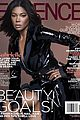 gabrielle union essence magazine november 2016 02