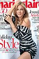 jennifer aniston marie claire 03