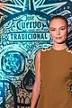 kate bosworth celebrates launch of tequila bottle 06