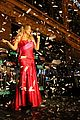 mariah carey hits the stage for frist time since split from james packer 03