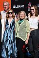 jessica chastain honored at hand and footprint ceremony at tcl chinese theatre 31