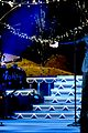 kelly clarkson kelsea ballerini idina menzel represent the ladies at cma country christmas 07
