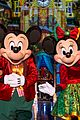 disney holiday celebration special 2016 full performers list 14
