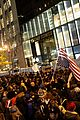 protests against donald trump break out across country 03