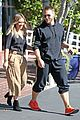 hilary duff jason walsh split 07