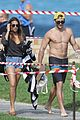scott eastwood puts his hot body on display in australia 03