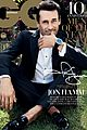 jon hamm gq australia men of the year 03