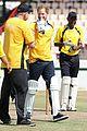 prince harry wins big on cricket field 15