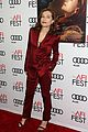isabelle huppert calls new film one of the most exhilarating experiences in her life 07