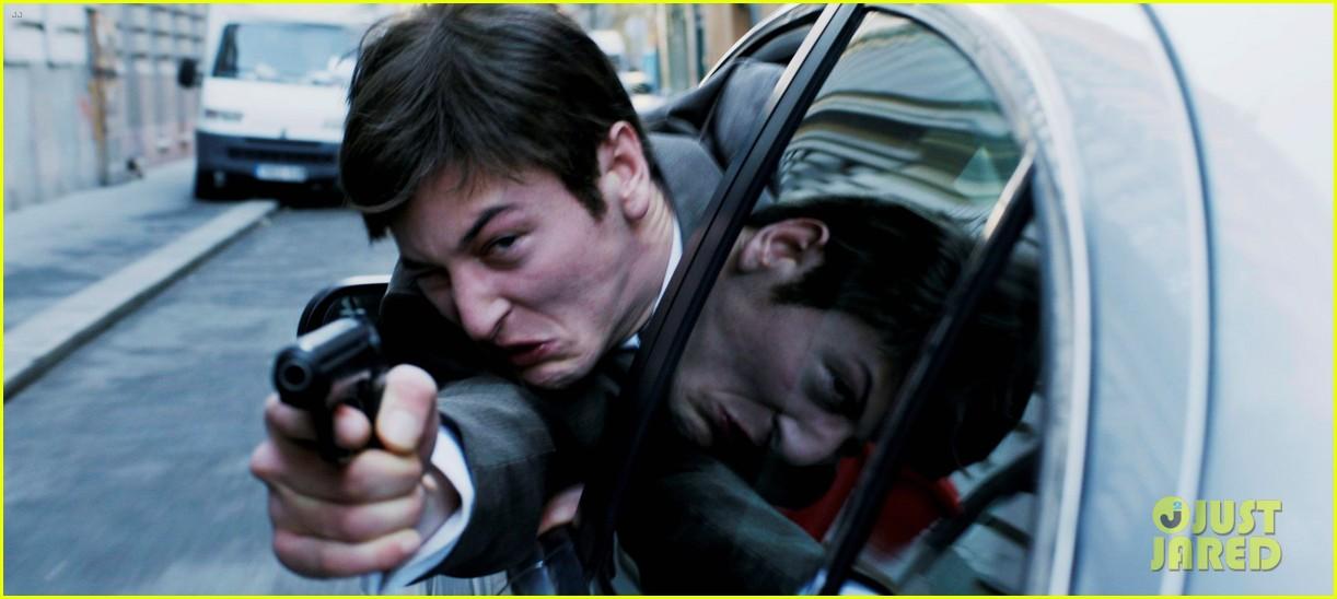 meghan markle gregg sulkin debut anti social trailer 163817515