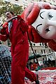 macys thanksgiving day parade 2016 route map 03